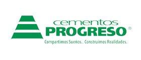 cementos-progreso