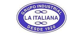 grupo-industrial-la-italiana
