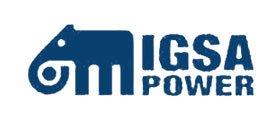 igsa-power